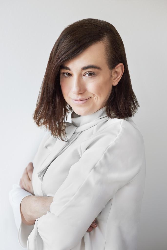 Zuzana Motúzová